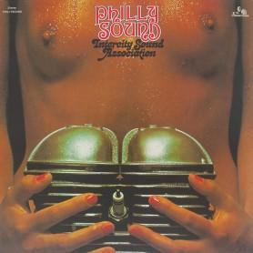 Phillysound LP