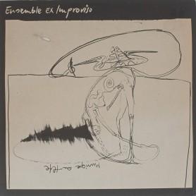 Musique En Tête LP