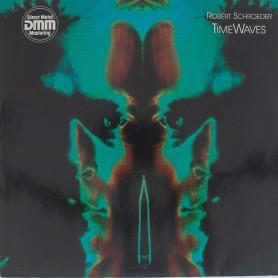 Timewaves LP