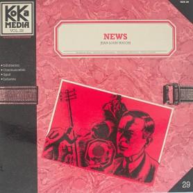 News LP