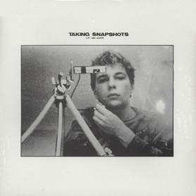 Taking Snapshots LP