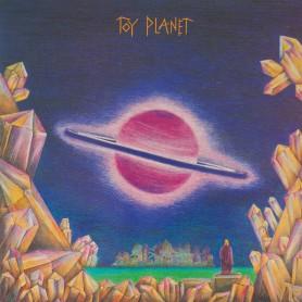 Toy Planet LP