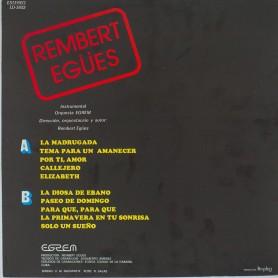 Instrumental LP
