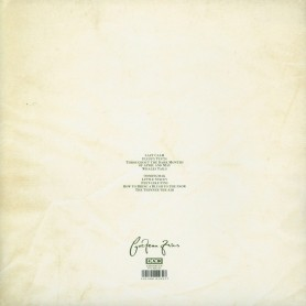 Victorialand LP