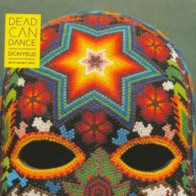 Dionysus LP