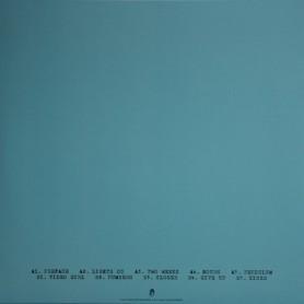 LP1 LP