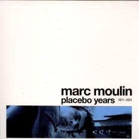Placebo Years LP