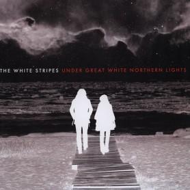 Under Great White Northern...