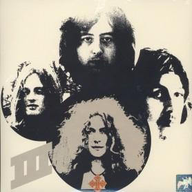 III LP