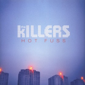 Hot Fuss LP