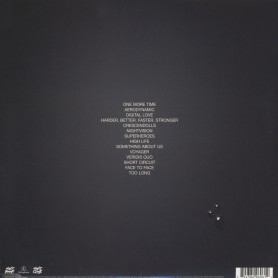Discovery 2LP