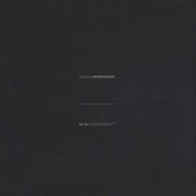 Unknown Pleasures LP