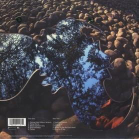 Synkronized LP