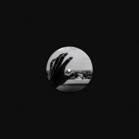 Round Ere EP