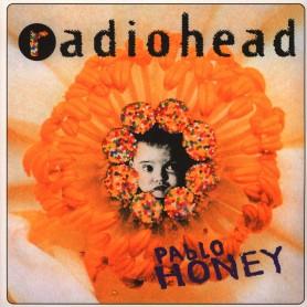 Pablo Honey LP