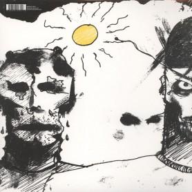 Mask LP