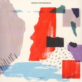 Música Esporádica LP
