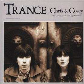 Trance LP