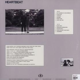 Heartbeat LP