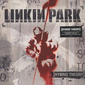 Hybrid Theory LP
