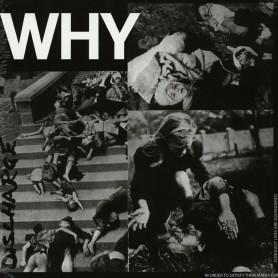 Why LP