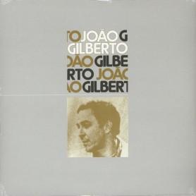 João Gilberto LP