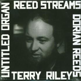 Reed Streams LP