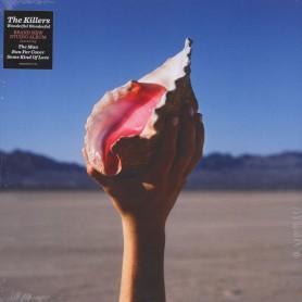 Wonderful Wonderful LP