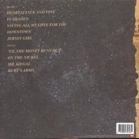 Heartattack And Vine LP