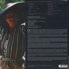 Come To My Garden LP