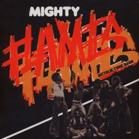 Metalik Funk Band LP