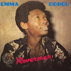 Roverman LP