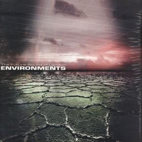 Environments LP