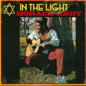 In The Light LP