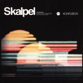 Konfusion LP