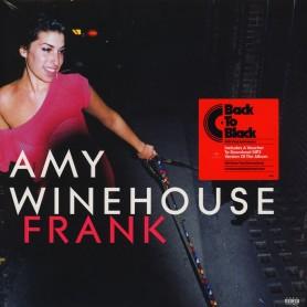 Frank LP