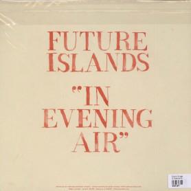 In Evening Air LP