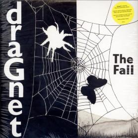 Dragnet LP