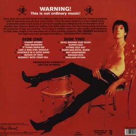 Big Beat From Badsville LP