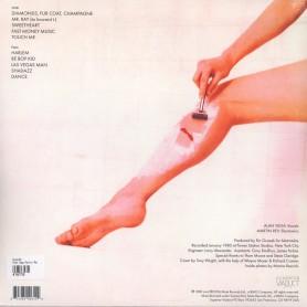 Suicide: Alan Vega · Martin...