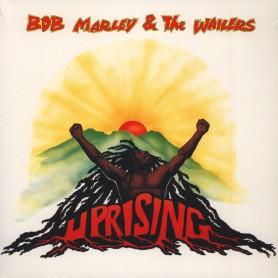 Uprising LP