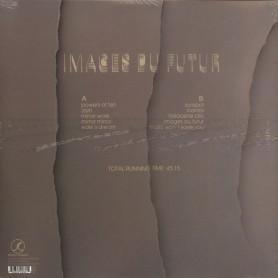 Images Du Futur LP