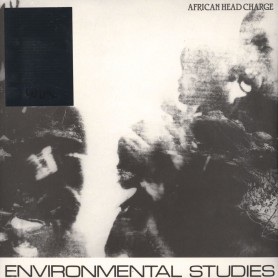 Environmental Studies LP