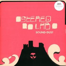 Sound-Dust 2LP