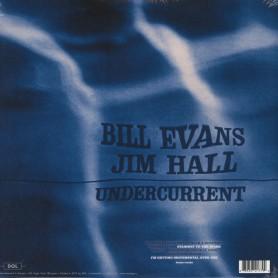 Undercurrent LP