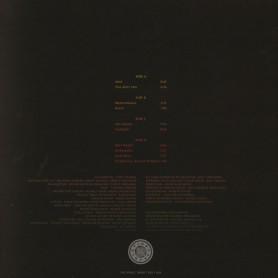 Illuminated Audio 2LP