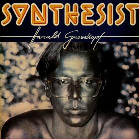 Synthesist LP