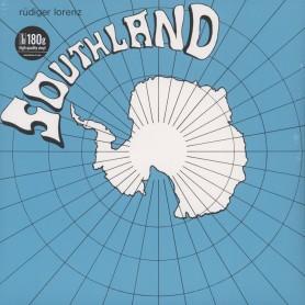Southland LP