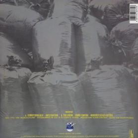 Material LP