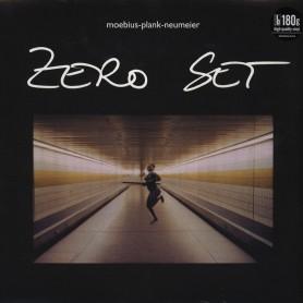 Zero Set LP